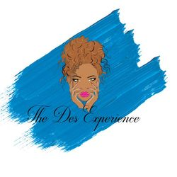 The Des Experience, Yonkers, Yonkers, 10704