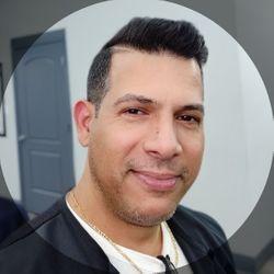NY Barbershop 2 *Henry*, 3662 Avalon Park East Blvd, Orlando, 32828