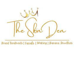 The Skin Den, 5610 crawfordsville road door 10, Indianapolis, 46224