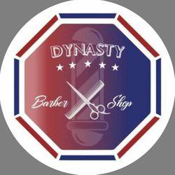 Dynasty Barber Shop, Washington St, 1419, Walpole, 02081