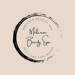Melanin Beauty Spa, 5074 Pico Blvd, Los Angeles, 90019