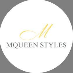 MQueen Styles, 2486 W Horizon Ridge Pkwy, Studio 14, Henderson, 89052