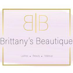 Brittany's Beautique, 5649 Autumn Chase Cir, Sanford, 32773