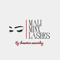 Mali Minx Lashes LLC, 15036 Brown Bridge Rd, Covington, 30016