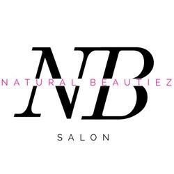 Natural Beautiez Salon, 400 S. Orlando Ave, Suite 107, Winter Park, 32789