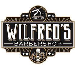 Wilfreds Barbershop, 90 W Pearl St, Nashua, 03060