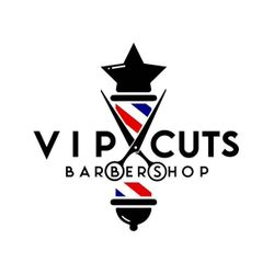 VIP cuts, White St, 12, Haverhill, 01830