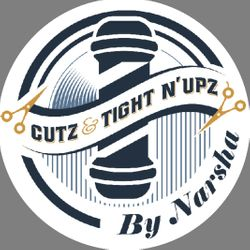 Narsha at Cutz & Tight N'Upz, 937 W State Road 436, Suite 105, Altamonte Springs, 32714
