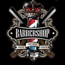 Imágenes barber shop     ( Melo barber), Haverhill St, 49, 1, Lawrence, 01840
