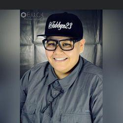 Fabbyz Juárez - Gabby's Barber Shop