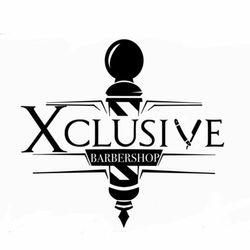 Xclusive Barbershop, 2327 veterans Blvd, Suite C, Kenner, 70062