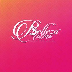 Belleza Latina Salón Spa, Dodd St, 53, 1, Bloomfield, 07003