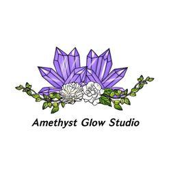 Amethyst Glow Studio, 2311 Lee Rd, Winter Park, 32789
