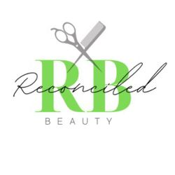 ReconciledBeauty by Ray, House of Glam 5843 Dorchester Road (enter in maps), North Charleston, 29418