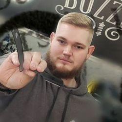 DJ - Dak's Barber Shop