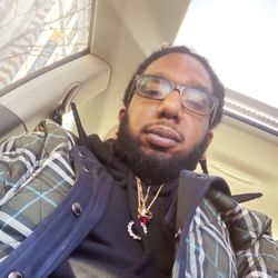 A1 Barbershop: Omar, 777 Tremont St, Boston, 02118