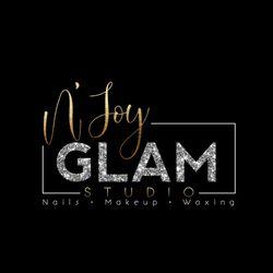 N'Joy Glam Studio, Villa Carolina, Carolina, 00985