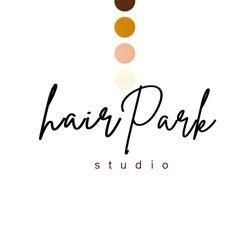 Hair Park Studio, 3645 Dallas Pkwy, Suite 113, Plano, 75093