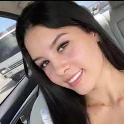 Indira Muñoz - Sky Beauty Spa Miami (Frank y Gaudy )