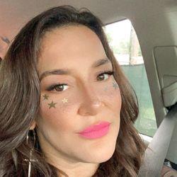 Gaudy Aguirre - Sky Beauty Spa Miami (Frank y Gaudy )