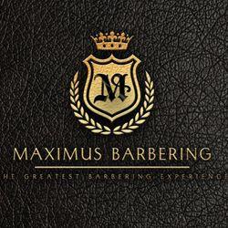MAXIMUS BARBERING, 190 Pierson Ave, Hempstead, 11550