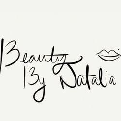 Beauty By Natalia, IL-60, Vernon Hills, 60061