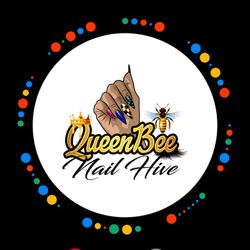 Queen Bee Nail Hive, 6016 N 40th str. Suite C, Inside DOLLHOUSE  OF TAMPA SALON AND STUDIO, Tampa, 33610