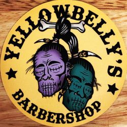 Richie Yellowbelly's Barber Shop, 2014 28th Street, Suite A, Sacramento, 95816