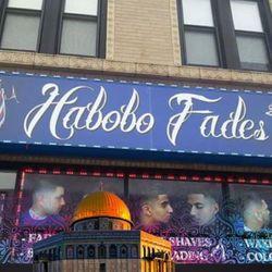 Mayday @ habobo fades, 3202 N Cicero Ave, Chicago, 60639
