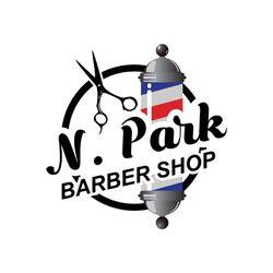 N. Park Barbershop, 534 N Park Ave, Warren, 44481
