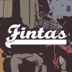 FINTAFADES, 5946 W. DIVERSEY, Chicago, 60639