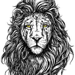 The Lions Mane Barbershop, Alvarado Blvd, 31808, Union City, 94587