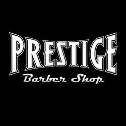 Prestige Barbershop Lyndhurst, Stuyvesant Ave, 229, Lyndhurst, 07071