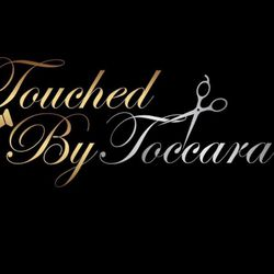 Touched By Toccara, 1702 W Western Ave, South Bend, 46619