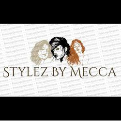 StylezByMecca_, State St, Schenectady, 12304