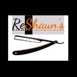 ReShaun's, 9270 Metcalf Ave, Suite 116, Overland Park, 66212