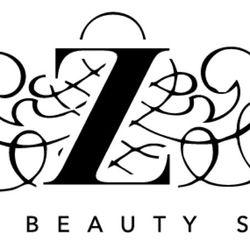 Zuly's Beauty Salón, Cayabo caer.14 km 11.0, Juana Díaz, 00795
