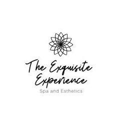 The Exquisite Experience, 924 N Magnolia Ave, Orlando, FL, 32803