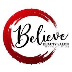 Believe Beauty Salon, Bo. Real Anón Calle Hucar Km 0.9, Ponce, 00780