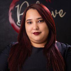Joysette - Believe Beauty Salon