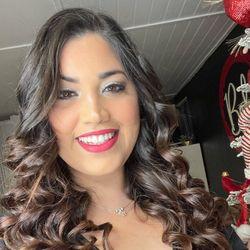 Valeria - Believe Beauty Salon