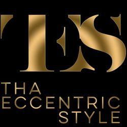 Tha Eccentric Style, 18948 Greenfield, Detroit, MI, 48235