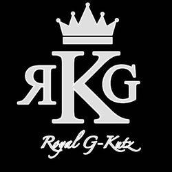 Grady Kirkhart @ ♕Royal G-Kutz, E Douglas Ave, 630, Wichita, 67202
