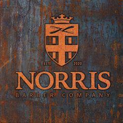 Norris Barber Company, 53 E Kings Hwy, Haddonfield, 08033