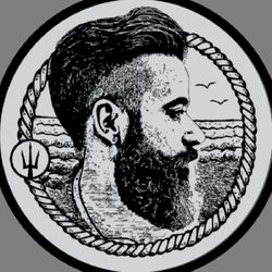Rich Norris - Norris Barber Company