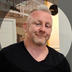 Ken Bowen - Norris Barber Company