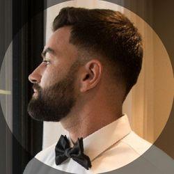 Rocco Pav - Norris Barber Company