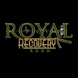RoyalRecoveryRoom, 7013 Dorchester Rd ste f, North Charleston, SC 29418, North Charleston, 29418