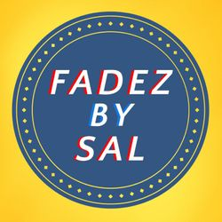 Fadez By Sal, 24942 Lorain Rd, North Olmsted, 44070