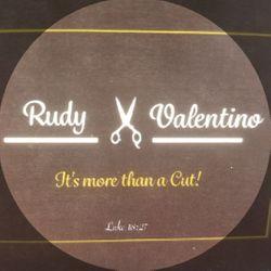 Rudy V @ Jimbo Real Kutz, 9025 N Sam Houston Pkwy East, 130, Houston, 77396